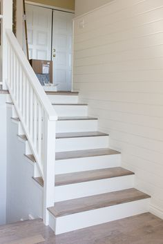 Best 1000 Images About Light Grey Wood Flooring On Pinterest 400 x 300