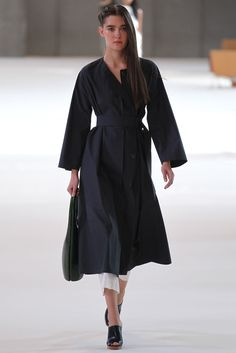 Christophe Lemaire Spring 2015 Ready-to-Wear - Collection - Gallery - Look 24 - Style.com