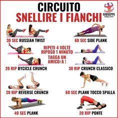 Conseils fitness en nutrition et en musculation. 10 Week Workout, Best Workout Routine, Gym Workout Tips, Biceps Workout, At Home Workouts, Tips Fitness, Wellness Fitness, Fitness Nutrition, Physical Fitness