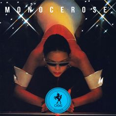 """""""Fashion House for the Daring"""" #monocerose"""