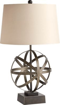 Ballinger Beige 2 Pc Sectional - Rooms To Go Drum Shade, Industrial Furniture, Living Room Designs, Spiral, Bulb, Table Lamp, Lighting, Rooms, Lamps