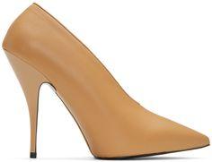 STELLA MCCARTNEY . #stellamccartney #shoes #pumps