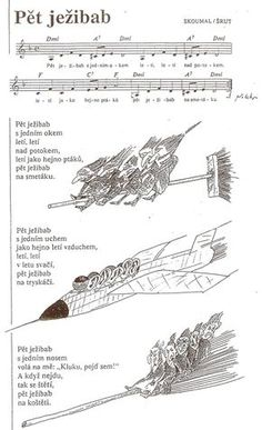 klikni pro další 127/162 Yahoo Images, Image Search, Sheet Music, Hair Accessories, Hair Accessory, Music Sheets