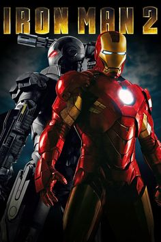 The 62 Best Iron Man Images On Pinterest Iron Man Arc Reactor And