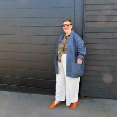 Bias Tape, Woven Fabric, Corduroy, Cotton Canvas, Looks Great, Sewing Patterns, Bomber Jacket, Yoga, Denim