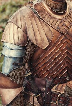 385 Best aesthetic dump *0* images in 2018 | Armors, Costume