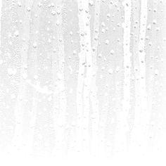 rain drops condensation PNG by madetobeunique on DeviantArt Rain Window, Best Background Images, Picsart Background, Deviantart, White Aesthetic, Rain Drops, Mandala Design, Clip Art, Texture