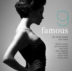 Famous 9 - The Finest Female Jazz Today (exklusiv bei Ama... https://www.amazon.de/dp/B004V3VU38/ref=cm_sw_r_pi_dp_x_Ae6xyb312A84Q