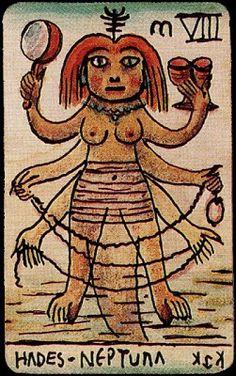 Debunking Common Myths About Solar Energy Xul Solar. Tarot Astrologico, Oracle Tarot, Fortune Cards, Love Tarot, Common Myths, Tarot Card Decks, Medieval Art, Erotic Art, Plexus Products