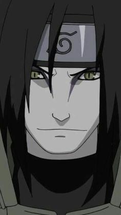 Naruto Shippuden, Naruko Uzumaki, Sarada Uchiha, Shikamaru, Sasuke, Anime Naruto, Naruto Art, Orochimaru Wallpapers, Tokyo Ghoul