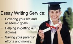 How Custom Research Paper Writing Service Proves Helpful? Research Paper Writing Service, Writing Services, Academic Goals, Essay Writing, Effort, Students, Blog, Life
