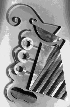 (Puerto Plata, 1907 – Boston, 1990) En 1921, apenas cumplidos los 14 años y con 300 dólares en el bolsillo, Francisco Rebajes decidió lanzarse a la conquista del gran sueño americano. Dominicano de…