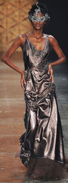 ✪ Lino Villaventura   São Paulo Fashion Week   Brazil Fashion Week 2012 ✪ http://vogue.globo.com/desfiles/cidade/sao-paulo/lino-villaventura-sao-paulo-verao-2013/