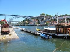 The Portuguese Coastal Way starts in Porto and will take you to charming seaside towns in Northern Portugal before continuing your Camino in Galicia. Costa, Camino Portuguese, Long Way Home, The Camino, Mountain Village, Seaside Towns, Fishing Villages, Us Travel, Countryside
