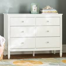 Arinna 6 Drawer Double Dresser by Viv Rae Chester Drawers, Linden Homes, Nursery Dresser, Girl Nursery, Kids Dressers, Kids Bookcase, Bookcases, Kids Bedroom Furniture, Bedroom Ideas
