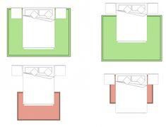 comment choisir un tapis taille chambre inspiration de tapis bien positionner son tapis