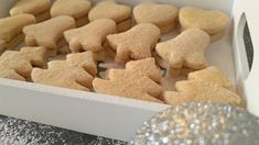 Gingerbread Cookies, Gluten Free, Desserts, Food, Diet, Gingerbread Cupcakes, Glutenfree, Tailgate Desserts, Deserts