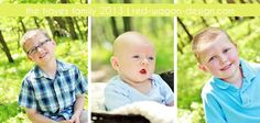 sweet #family of all #boys!  this mama has got patience ;)  #redwagondesign #childrensphotography  www.red-wagon-design.com