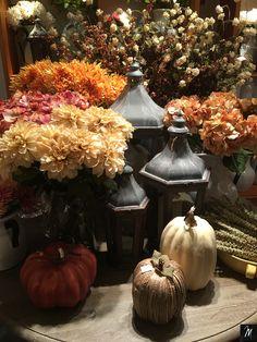 Halloween, Table Decorations, Furniture, Home Decor, Decoration Home, Room Decor, Home Furniture, Interior Design, Halloween Stuff