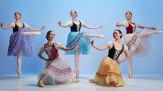 A mixed program of dance works, including the Canadian debut of a George Balanchine piece and the premiere of a new commission by choreographer Sasha Evtimova, takes the stage in Vancouver this weekend as the Goh Ballet Academy celebrates its anniversary. Ballerina Costume, Ballet Tutu, Ballet Dancers, Tutu Costumes, Ballet Costumes, Costume Ideas, Dance Program, Dance Teacher, Best Dance