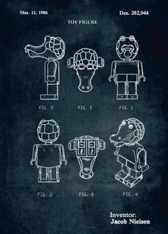Patents blueprint lego google search lego pinterest lego and patents blueprint lego google search lego pinterest lego and lego creations malvernweather Image collections
