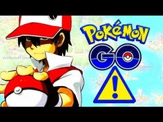 Pokémon Go Gameplay (Android / IOS)   Pokémon Go  APK   #pokemongo #pokemongamplay #pokemon #pokemonworld #pokemonapk #pokemongame #pokemonapp #pokemontrialer  #pokemongoo   If you've been on the internet — or, um, outside — lately, you may have noticed that a game called Pokémon Go is suddenly taking the world by storm. It may have you wondering, especially if you were born before 1984, just what the hell is going on.  Pokémon is a Nintendo franchise that launched in the 1990s