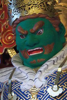 Nikko, Dragons, Statues, Japanese Temple, Evil Spirits, Buddhist Temple, Three Wise Monkeys, Effigy, Kites