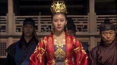 Ha Ji Won, Ji Chang Wook, Traditional Chinese, I Win, Dramas, Korean, Asian, Dresses, Kdrama