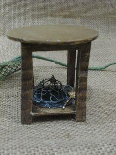 Brasero mesas camilla braseros pinterest - Mesa camilla moderna ...