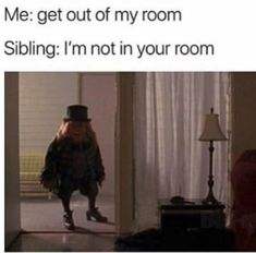 Sibling Memes - Use these funny sibling images to troll your brothers and sisters or share sibling day memes. Enjoy these fun memes about siblings. Siblings Funny, Sibling Memes, Sibling Rivalry, Sibling Quotes Brother, Stupid Funny Memes, Funny Relatable Memes, Funny Shit, Memes Humor, Lol Memes