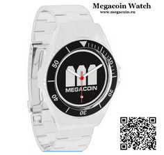 Megacoin Watch #megacoin #altcoin #cryptocurrency