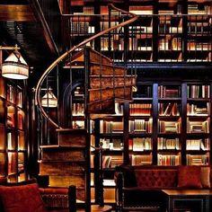 GORG Library