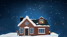Los Angeles, Nov 30: The Unauthorized Musical Parody of Home Alone