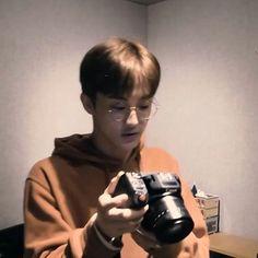 [i] The Truth Untold - Jung Jaehyun; Mark Lee, Winwin, Taeyong, Ntc Dream, Nct 127 Mark, Johnny Seo, Nct Johnny, Lee Min Hyung, Jaehyun Nct