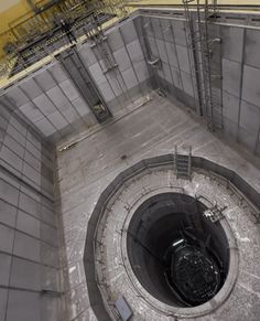China plans 110 nuclear power plants by 2030   News24