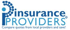 Insurance   Free Online Insurance Quotes