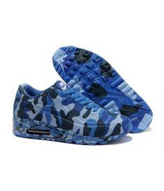 34a365d8d9c Air Max 90 VT Running Shoes Discount Nike Air Max 90 VT Running Shoes sale