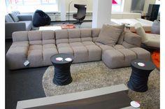 B b mobili ~ Tufty time sofa expo offer b&b italia tomassini arredamenti