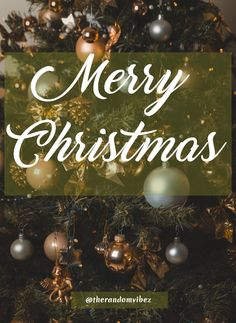 Christmas Quotes Images, Merry Christmas Quotes, Bear Wallpaper, Screen Wallpaper, Christmas 2017, Christmas Bulbs, Merry Christmas Wallpaper, Good Morning Coffee, Free Gems