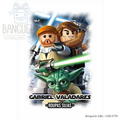 Lego Star Wars, Luigi, Stars, Fictional Characters, Art For Toddlers, Sterne, Fantasy Characters, Star
