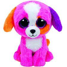 4d20f6bd03e Resultado de imagen para ty cutes Beanie Boo Dogs