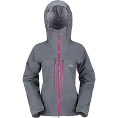 6e3868c2679c Rab Women s Neo Guide Jacket - Moosejaw