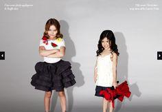 Lanvin Kids Mag 2