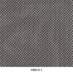 Hydro dip film carbon fiber pattern HB814-1
