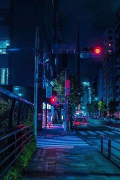 37 Ideas Urban Landscape Art Inspiration For 2019 Background For Photography, Urban Photography, Night Photography, Street Photography, Landscape Photography, Photography Backgrounds, Iphone Photography, Background Images, Cyberpunk City