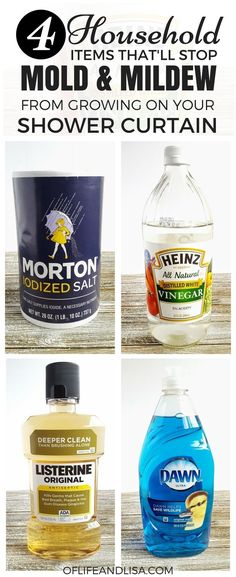 22 best simplify natural home cleaning images clean house natural rh pinterest com
