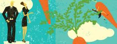 4 Ways to Rock Your Employee Benefits & Rewards Program