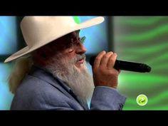 Apostol együttes: Élvezd az életet - 2015.04.29. - tv2.hu/fem3cafe - YouTube Try Again, Cowboy Hats, Videos, Music, Youtube, Musica, Musik, Muziek, Music Activities