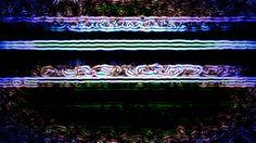 TV Malfunction Stock Video TV Noise 1024 HD, 4K https://vimeo.com/217658708?utm_content=buffer94f53&utm_medium=social&utm_source=pinterest.com&utm_campaign=buffer