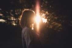 [7/52] Luminosity by realize_photo